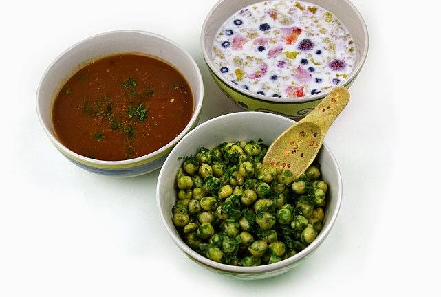 Cucharas Comestibles, Soluciones Ecologicas