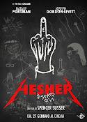 Hesher 2010