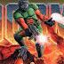 بالفيديو كيف تسجل رقما قياسيا بلعبة Doom 2