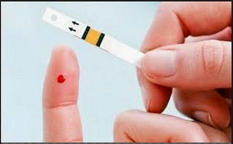 bekatul untuk diabetes