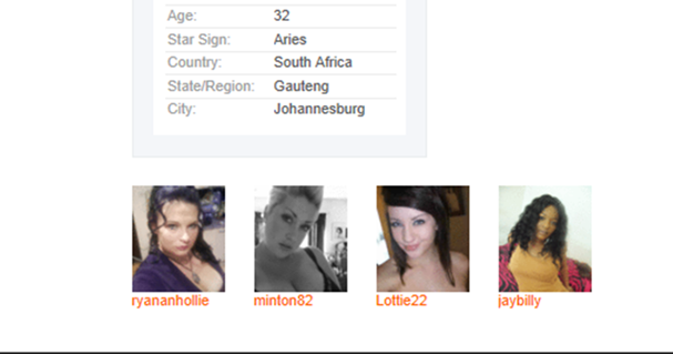 5 Best African Dating Sites Top Dating Sites in Africa
