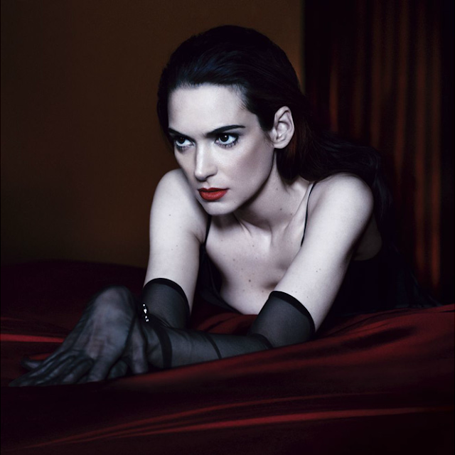 winona ryder interview my beauty blurbs