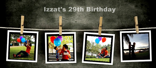 http://enna-banana.blogspot.com/2015/06/izzats-29th-birthday-2015.html