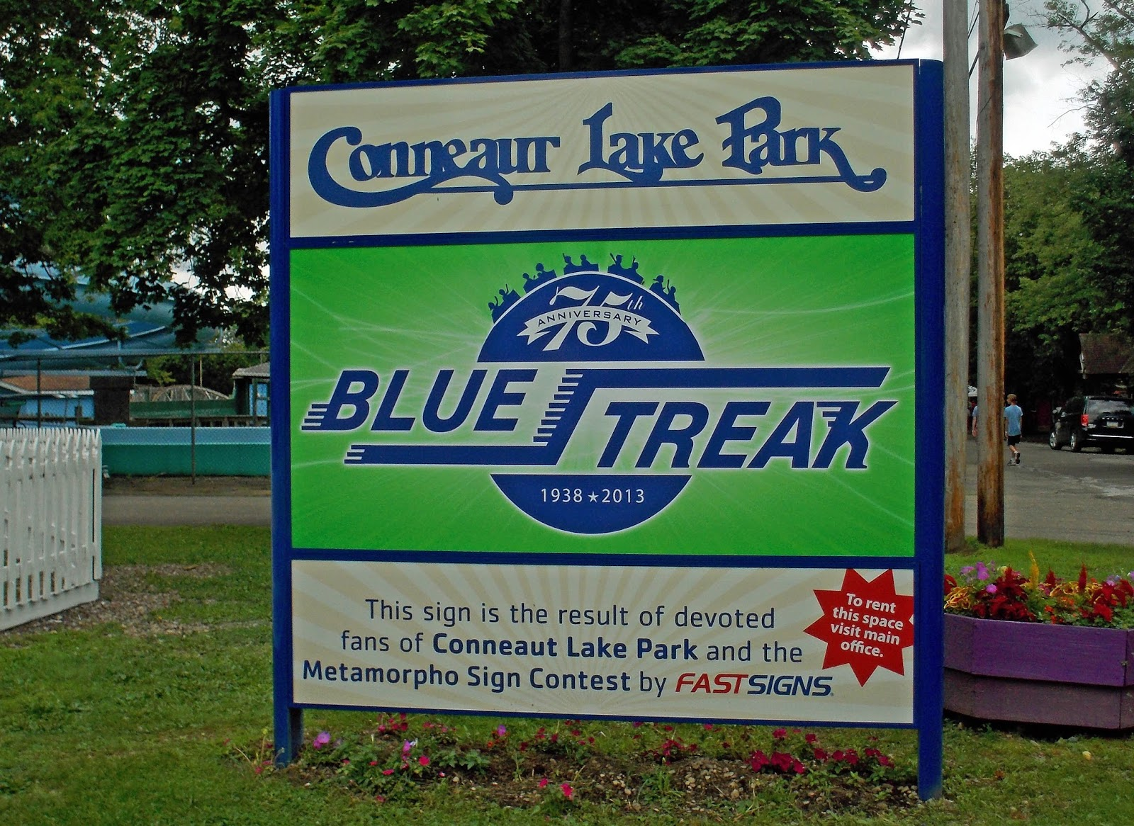conneaut lake online dating Chalets by the lake are charming little abodes slightly tucked away in the forest near the beautiful conneaut lake come enjoy all the lake has to offer boating, fishing, swimming, and conneaut lake amusement park.