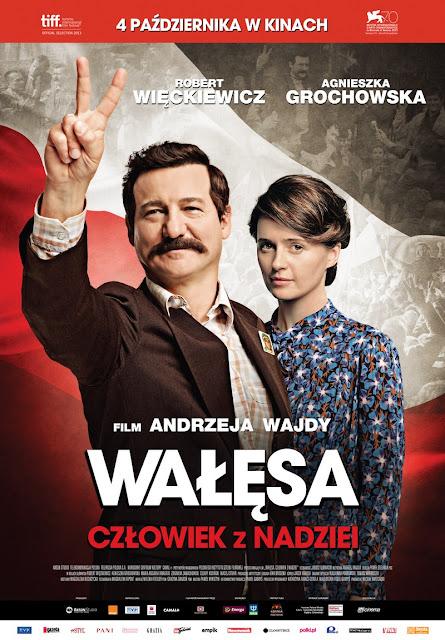 http://www.filmweb.pl/film/Wa%C5%82%C4%99sa.+Cz%C5%82owiek+z+nadziei-2013-608184