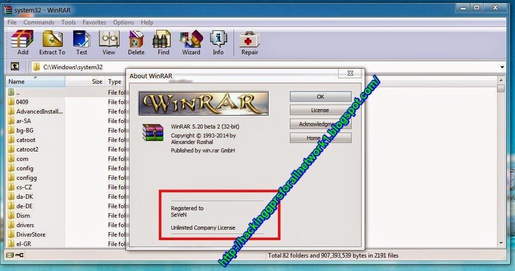 paretologic data recovery license key crack