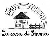 La casa di Emma
