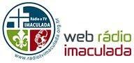 Web Rádio e TV Imaculada - Arquidiocese Campinas