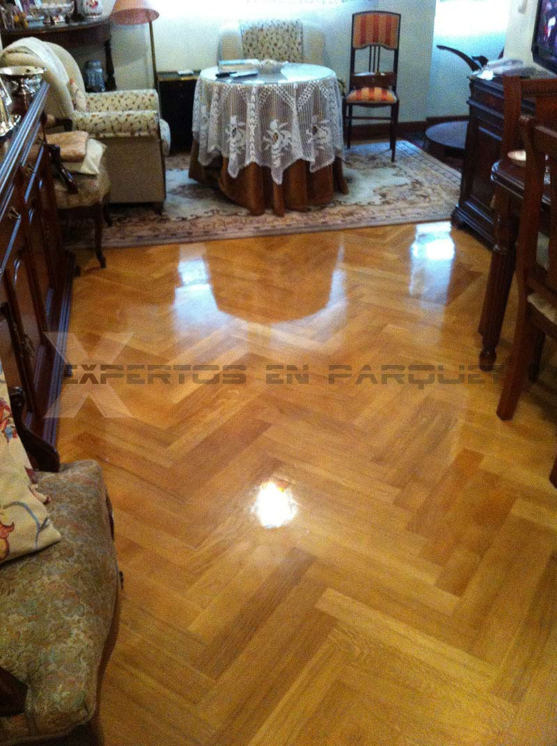 Limpieza de suelos de madera limpieza de suelos de madera - Limpiar suelo madera ...