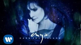 Enya - So I Could Find My Way