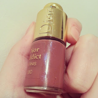 dior-addict-vernis-580-rose-mirage-nail-polish