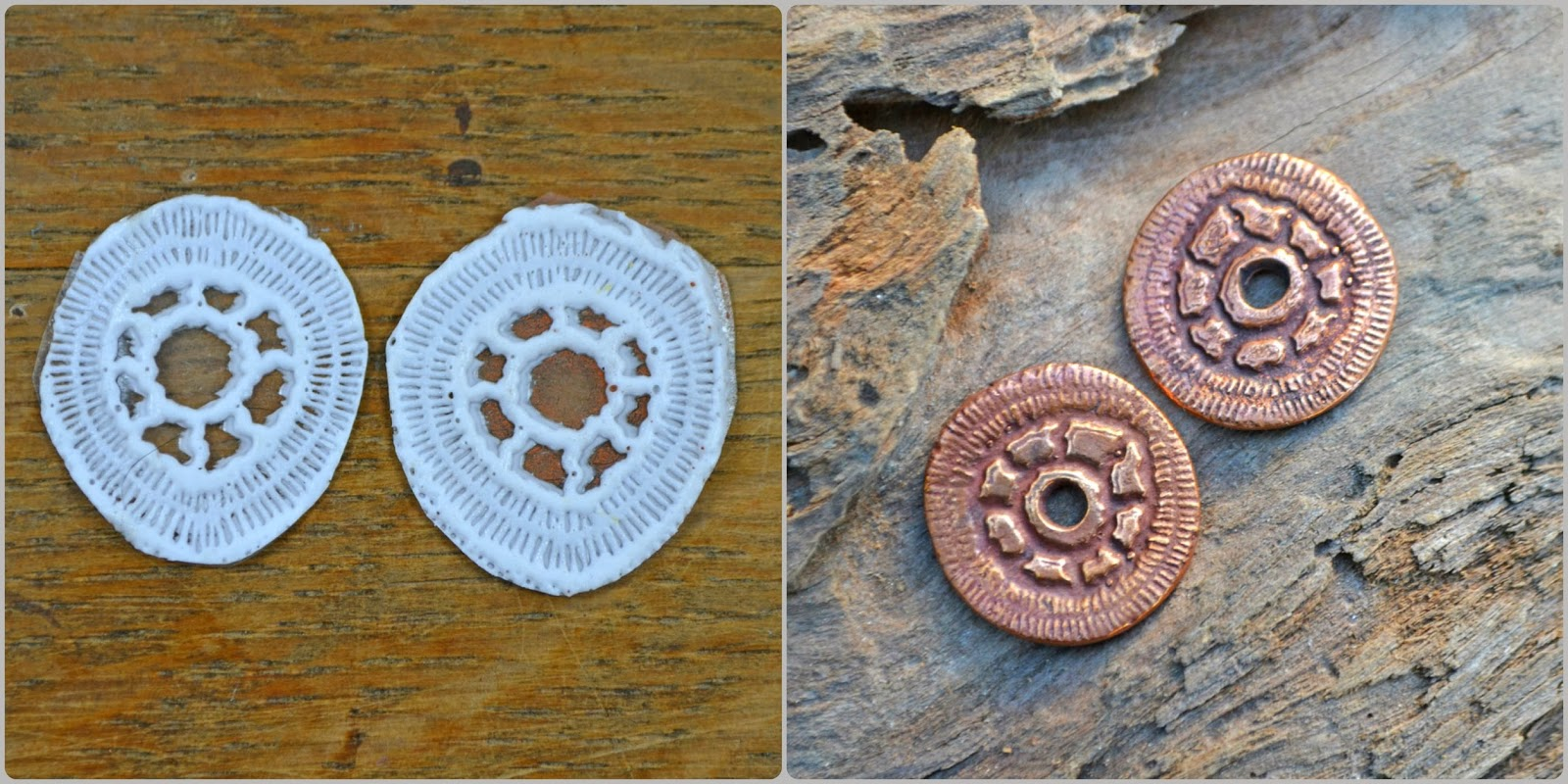 https://www.etsy.com/listing/177087073/copper-wagon-wheel-discs-1-pair-for?ref=shop_home_active_14