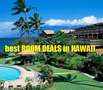4401 Lower Honoapiilani Road  Lahaina, HI 96761. Hololani Resort in Kahana, Maui. Just ten minutes from the world famous Kaanapali Beach. Hololani Where brilliant sunsets, tropical breezes, and the glistening ocean await you. Hololani Oceanfront Resort. Two bedroom, two bathroom end condo unit with oceanfront balcony. Hololani Resort: Beautiful getaway without the expensive costs!This place is fantastic it's centrally located between Kanapali and Kapalua, walking distance to a local store. YOUR Maui High-Rise Resort Renovated in 2006, this 2-bedroom, 2-bathroom. Reviews. This beachfront condo has a fabulous location with private lanais right on the water. This place is wonderful...Quiet, clean and picturesque! what a beautiful condominium complex. Enjoyed using the clean barbeques where you can dine poolside. Small pool area but never found it to be too crowded. Short walk to convenience store, coffee shop, diving store and a family restaurant!
