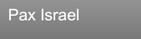 """""""Israel"""" Blog"""