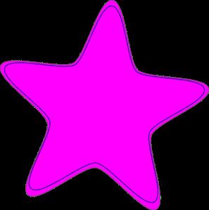 [STAR] Bintang Bintang ...