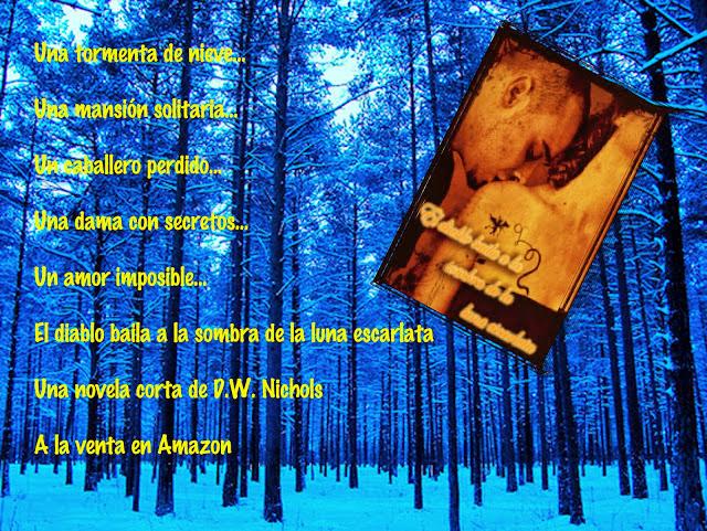 http://dwnichols.blogspot.com.es/2013/12/gratis-en-amazon-hasta-el-dia-22-de.html?showComment=1387484980978#c5816858032546675489