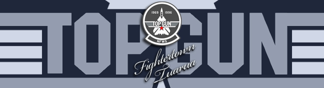NFWS Top Gun