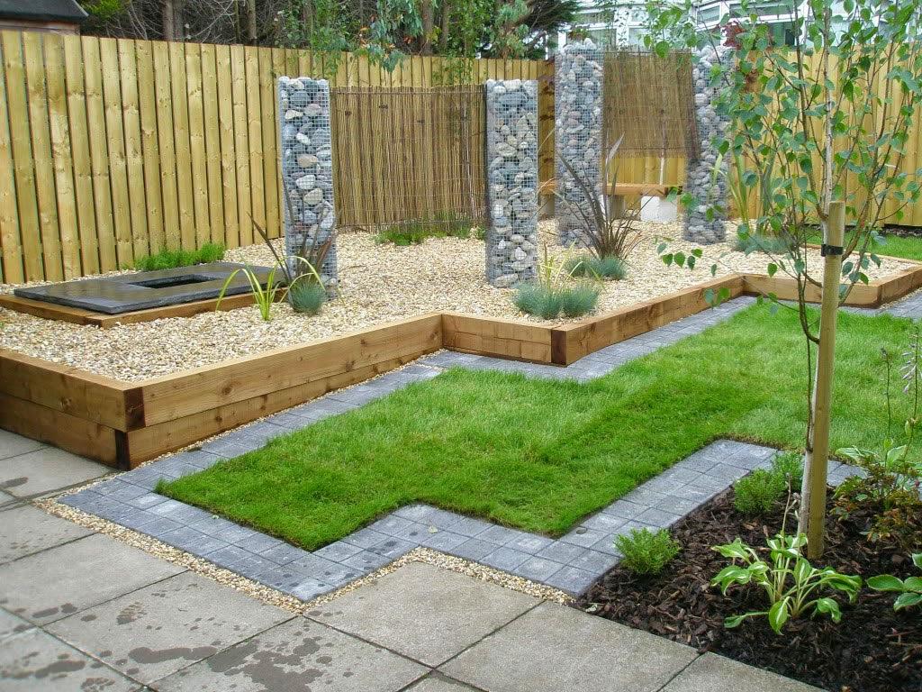 Design-Garden-House-Minimalist