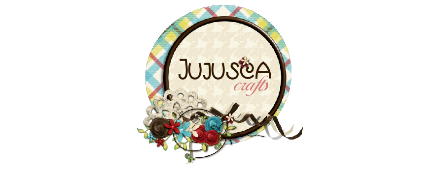 Jujusca Crafts