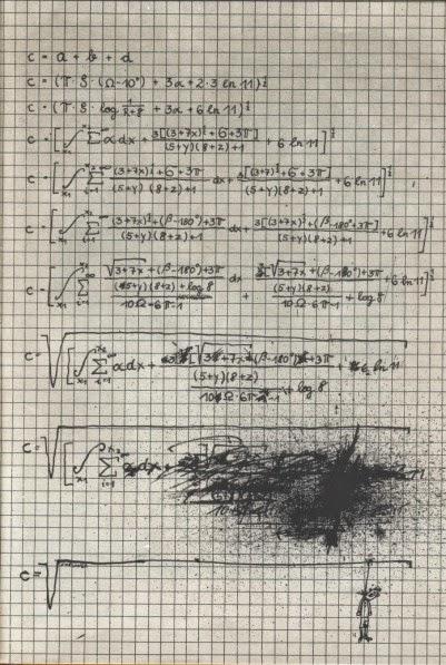 """La solución es simple-mente """"SENCILLA"""""""