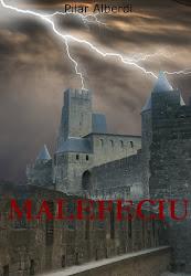 Malefeciu