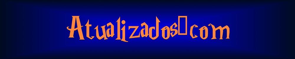 ATUALIZADOS.COM