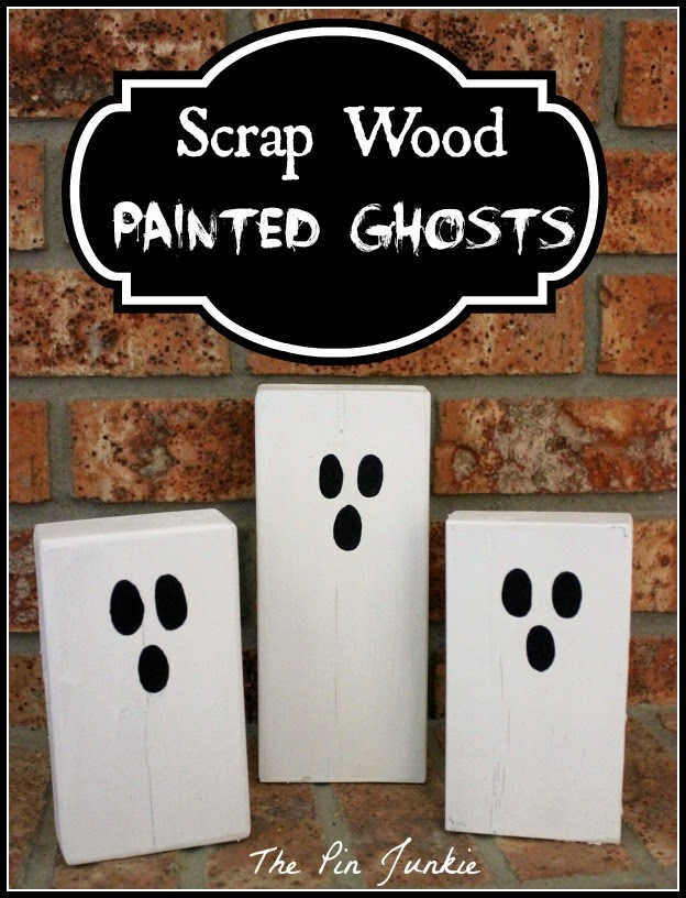 halloween-scrap-wood-painted-ghosts