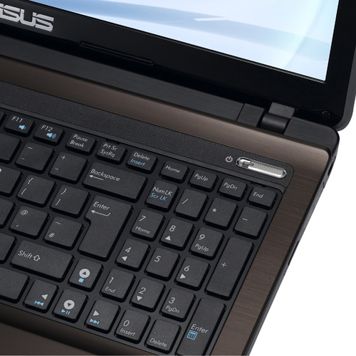 asus k53e specifications laptop specs. Black Bedroom Furniture Sets. Home Design Ideas