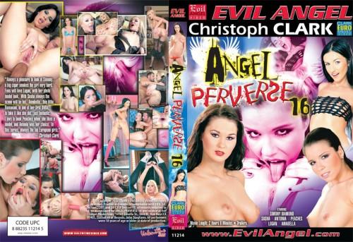 Кино порно торрент фото 12-258