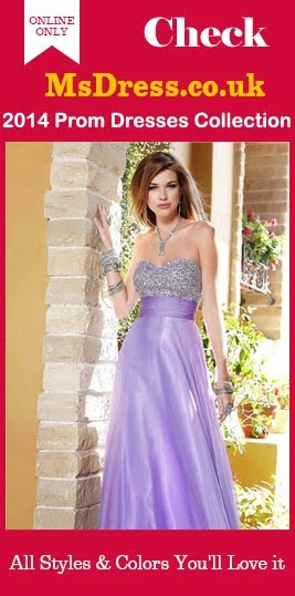 """Beautiful Dresses at Msdress.co.uk"
