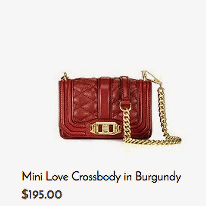 http://www.swankboutiqueonline.com/mini-love-crossbody-in-burgundy/
