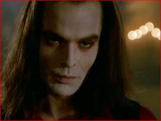 """ANÁLISIS DEL LIBRO """"INICIACIÓN, HUMANA Y SOLAR"""" DE ALICE BAILEY Dracula"""