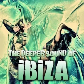 The Deeper Sound of Ibiza2012