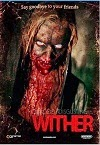 http://cinequetar.blogspot.mx/2014/03/descarga-wither-posesion-infernal.html