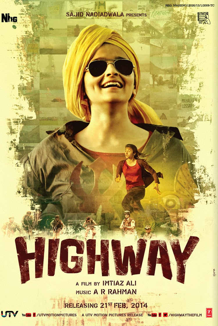 Download Highway Full Movie Mobile Print Movie Dusht Software