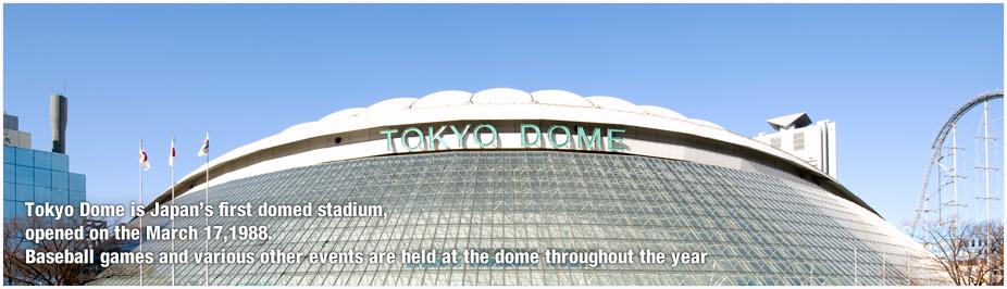 Classum Top Five Tourist Attractions Of Tokyo