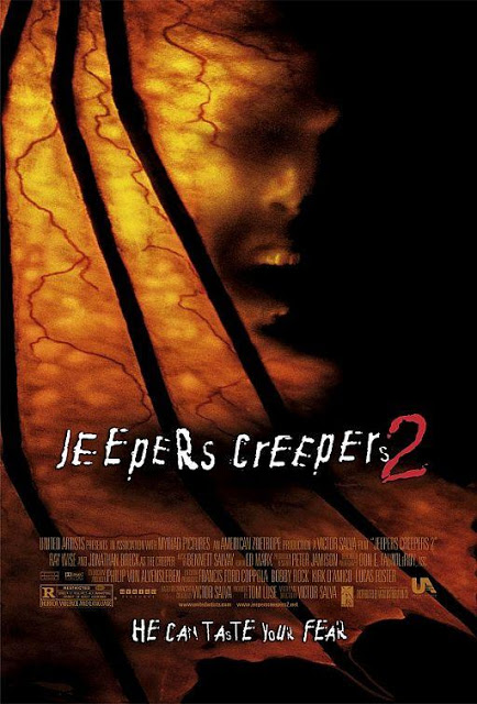 ver jeepers creepers 2 online