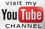 T &amp; T You Tube Channel