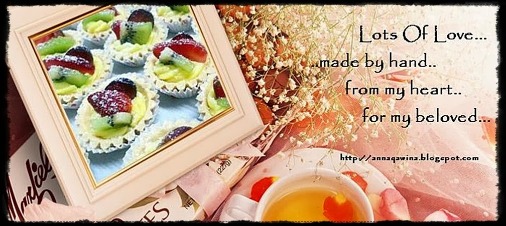 annaqawina.blogspot.com