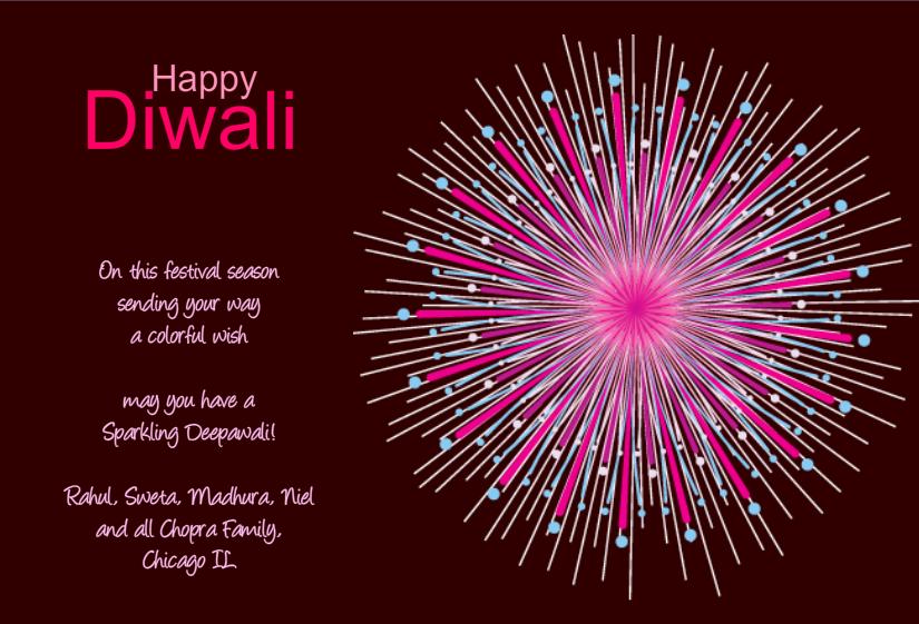 Deepawali greeting cards download selfinflicted opportunities deepawali greeting cards download m4hsunfo