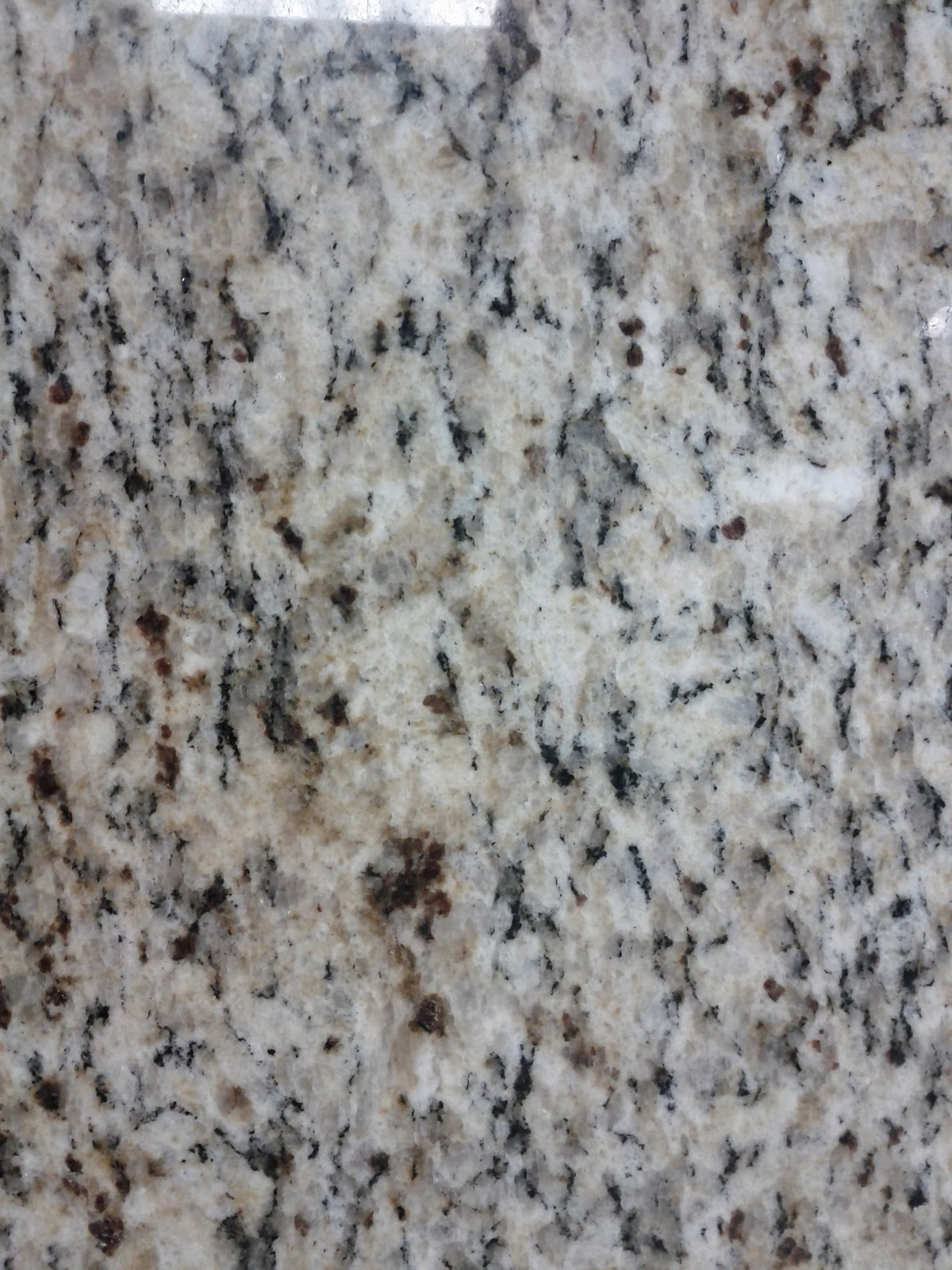 Average Cost Of Granite Countertops Per Square Foot Installed Home ...