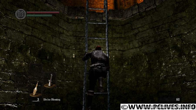 dark_souls_prepare_to_die_download