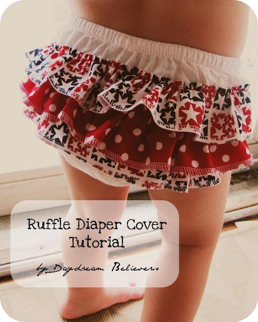 http://4.bp.blogspot.com/-TkmZxxrXaGw/Tg1FUB0G-AI/AAAAAAAAA9g/8Xc57rwLLNQ/s640/free+ruffle+diaper+cover+tutorial.jpg