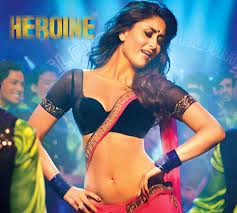 Heroine Full Movie Hd