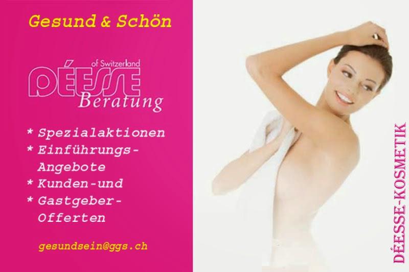 http://gesund-bewusst-schoen-vital.blogspot.ch/
