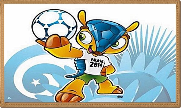 SENARAI PASUKAN NEGARA YANG LAYAK KE PIALA DUNIA 2014, NEGARA YANG BERTANDING DI WORLD CUP PIALA DUNIA 2014, UNDIAN PERINGKAT KUMPULAN PIALA DUNIA 2014
