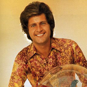 <b>Fan Club Officiel Joe Dassin</b>