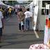 Pandanaran Art Festival 2012