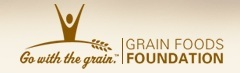 Grain Foods Foundation logo