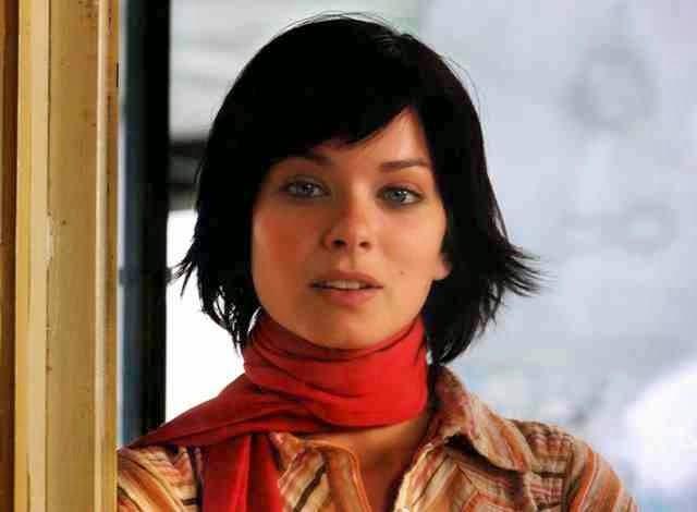 Zuzana Sulajova